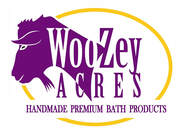 WOOZEY ACRES HANDMADE SKIN CARE PRODUCTS